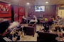 كيف تعاطت الشاشات اللبنانية مع أزمة استقالة سعد الحريري؟