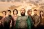 كيف غزت المسلسلات التركية العالم؟