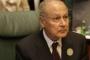 أبو الغيط: الوفد اللبناني اعترض على بنود في البيان الختامي لاجتماع وزراء الخارجية المتعلقة بحزب الله