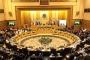 رئيس اجتماع القاهرة: القرار الختامي يندد بالتدخلات الإيرانية السافرة في شؤون دول المنطقة