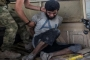 المفقودون العراقيون خلال حقبة 'داعش': الكل متهم