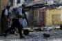 اشتباكات وسماع دوي انفجار قنبلتين على الشارع الفوقاني في مخيم عين الحلوة
