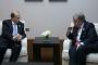 الرئيس عون تلقى اتصالا' من الامين العام للأمم المتحدة . غوتييريس : ندعم الاستقرار الامني والسياسي في لبنان