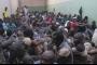 بعد تقرير صادم.. تحقيق حكومي في ليبيا عن 'العبودية'