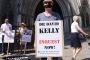 ديفيد كيلي مات منتحرا أم تم اغتياله؟ سؤال يتردد منذ 14 عاما