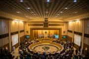 النص الكامل لبيان 'الغضب العربي' ضد إيران