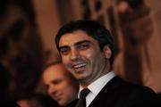 الثورة السورية في الدراما والسينما التركية
