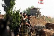 الحرب الإسرائيلية القادمة على لبنان