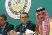 مستقبل المبادرة العربية للسلام
