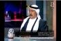 بالفيديو ... شيخ قبائل سيناء يكشف تفاصيل مثيرة لهجوم الروضة