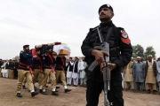 على غرار عسكر مصر: جيش باكستان يحكم ويتاجر