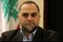 الإعتداء على أحمد الأيوبي ليلا وتهديده بالسلاح