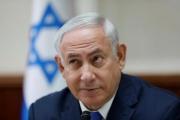 إسرائيل لم تعد تخشى 'داعش'.. تقرير يكشف عن مصالح مشتركة تجمع تل أبيب والتنظيم