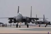 واشنطن تدعم قاعدة أردنية لعبت دورا كبيرا بالحرب على داعش
