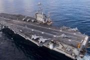 سيناريوهات أميركية لحرب كورية محتملة... فهل تحصل؟