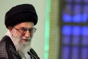 إيران... الخيار بين الدولة والثورة