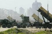 لماذا صواريخ إيران ضد أوروبا؟