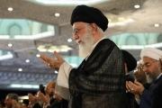 المعارضة الإيرانية تنشر فضائح طهران.. إعدام نساء وأطفال