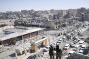 'رايتس ووتش': إيران تجند أطفالاً في سورية... مؤشرات جديدة
