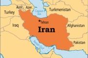 الحرب على الإرهاب في سورية وضرورة بقاء إيران