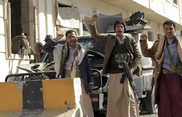 اليمن: هزّة كبيرة في الوسط السياسي والشارع اليمني وإجماع على توقع تداعيات خطيرة