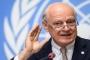 جنيف8 السوري... التفاوض خارج حسابات النظام