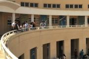 ملف التعاقد في اللبنانية يدخل البازار السياسي والطائفي