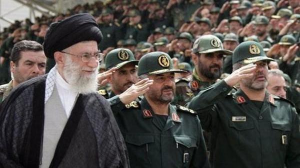 «ما بعد داعش»: إيران تعطّل المخارج السياسية ولا أحد يمنعها