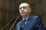 'ملليت': هل تذهب قضية 'زراب' برصيد أردوغان في الانتخابات؟