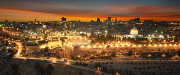 كيف تعامل الإعلام الأميركي مع 'قرار القدس'؟