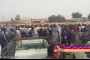 الأحواز المحتلة: محاصرة قرية 'الجليزي' و مصادرة اراضيها