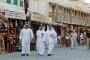 نصف عام من الحصار... الدول الأربع تخسر رهان ضرب الاقتصاد القطري