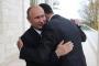 الوجود العسكري الاميركي باقٍ..والدولة السورية'مجرد ظل'