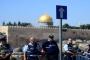 13 انتهاكاً للقانون الدولي في قرار ترامب بشأن القدس