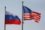 روسيا مستعدة لمحادثات مع أمريكا لإنقاذ معاهدة أسلحة!