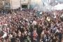بالصور:  القدس.. جمعة غضب دامية
