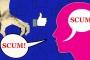 هكذا يمنع فيسبوك النساء من نعت الرجال بكلمة 'قذر'