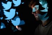 تويتر يغير أسباب عدم إزالته فيديوهات معادية للمسلمين