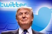 الكرملين: نعتبر تغريدات ترامب على تويتر تصريحات رسمية