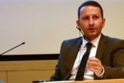 العفو الدولية: إيران تؤيد عقوبة الإعدام بحق أكاديمي 'متهم بالتورط باغتيال علماء ايرانيين'