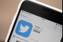 تويتر.. خاصية جديدة تتيح دمج التغريدات
