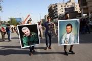 طهران ملتزمة بالاتفاق النووي.. ولكن!