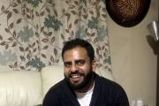التايمز: سجون مصر بؤر لتجنيد عناصر داعش