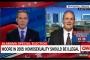 بالفيديو ... مذيع CNN يرد على جمهوري رفض مسلمين بالكونغرس