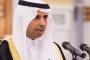 سفير السعودية لوفد نقابة الصحافة: المملكة كانت ولاتزال حريصة على استقرار لبنان وأمنه