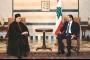 الحريري «ينأى بنفسه»: مسألة حزب الله أكبر من لبنان ولن «أبقّ البحصة»