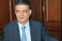 مجدلاني ينفي الكلام عن تعرض الحريري لضغوط لتأجيل إطلالته التلفزيونية