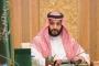 السعودية ولبنان بعد الاستقالة وطيِّها