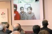 «جنيف 8» يختتم اليوم بمناقشة الانتقال السياسي في سوريا