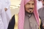 الإفراج عن شيخ المعتقلين في السعودية